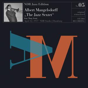 http://www.mig-music.de/wp-content/uploads/2017/07/AlbertMangelsdorff-TheJazzSextet_CD_300px72dpi.png