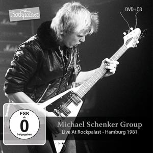 http://www.mig-music.de/wp-content/uploads/2017/07/MichaelSchenkerGroup_LiveAtRockpalast-CD-DVD300px72dpi.png