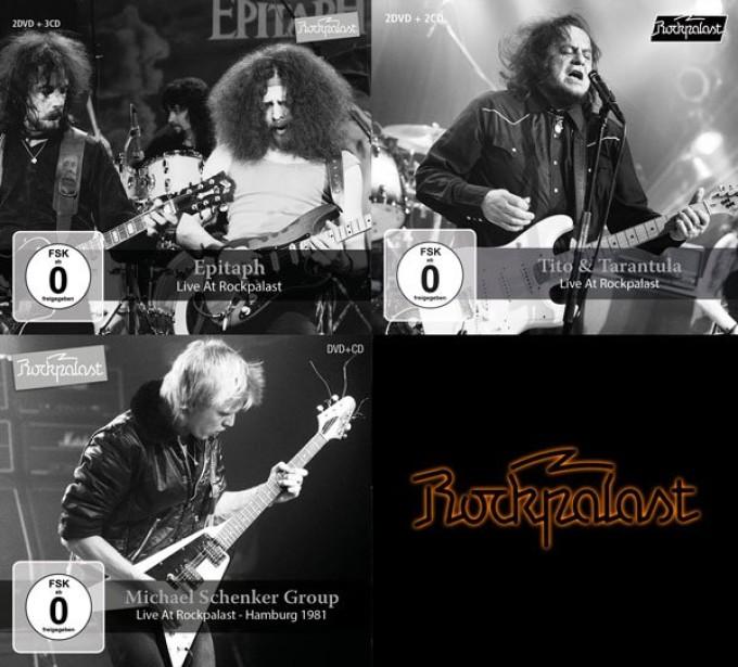 http://www.mig-music.de/wp-content/uploads/2017/07/Rockpalast-Epitaph-Schenker-Tito.jpg