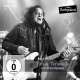 http://www.mig-music.de/wp-content/uploads/2017/07/TitoTarantula-LiveAtRockpalast.png