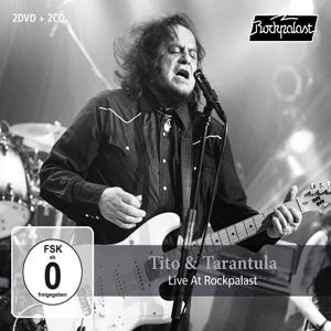 http://www.mig-music.de/wp-content/uploads/2017/07/TitoTarantula-LiveAtRockpalast_300px.png