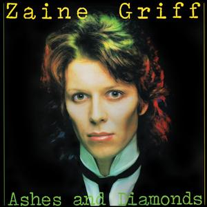 ZaineGriff_Ashes&Diamonds_300px72dpi