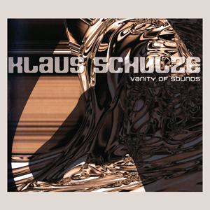 http://www.mig-music.de/wp-content/uploads/2017/08/KlausSchulze_VanityOfSounds300px72dpi.png