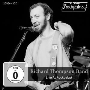 http://www.mig-music.de/wp-content/uploads/2017/08/RichardThompsonBand_LiveAtRockpalast_300px72dpi.png