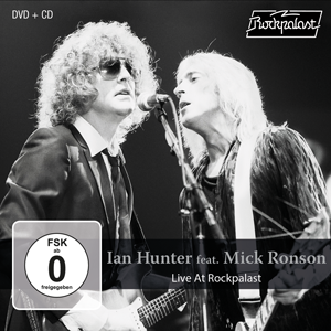 http://www.mig-music.de/wp-content/uploads/2017/09/IanHunter_LiveAtRockpalast_DVD-CD_300px72dp.png