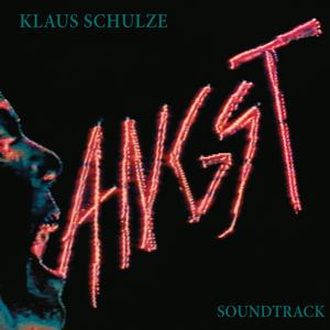 http://www.mig-music.de/wp-content/uploads/2017/09/KlausSchulze_Angst_300px72dpi.png