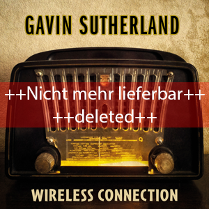 http://www.mig-music.de/wp-content/uploads/2017/10/GavinSutherland_WirelessConnection_300px72dpi_deleted1.png