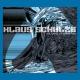 http://www.mig-music.de/wp-content/uploads/2017/10/KlausSchulze_TheCrimeOfSuspense_300px72dpi.png