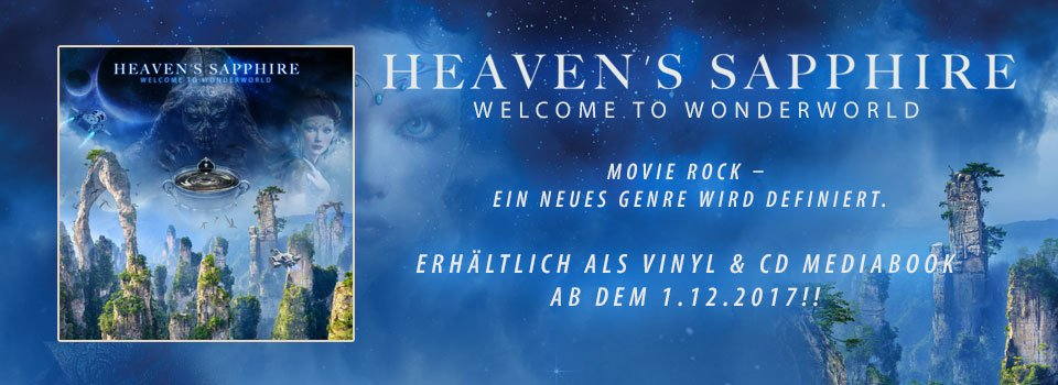 HeavensSapphire_Slider_Standbild