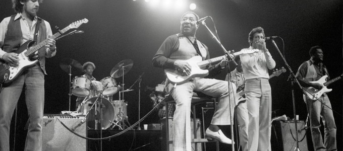 http://www.mig-music.de/wp-content/uploads/2017/11/MUDDY_WATERS_028-1024x683.jpg