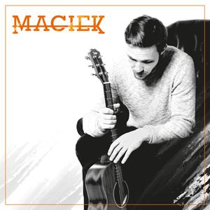http://www.mig-music.de/wp-content/uploads/2017/11/Maciek-Maciek_300px72dpi.png