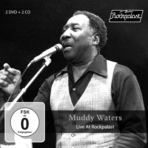 http://www.mig-music.de/wp-content/uploads/2017/11/MuddyWaters-LiveAtRockpalast300px72dpi.png