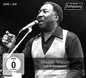 MuddyWaters-LiveAtRockpalast_2CD2DVD_300dpiRGB