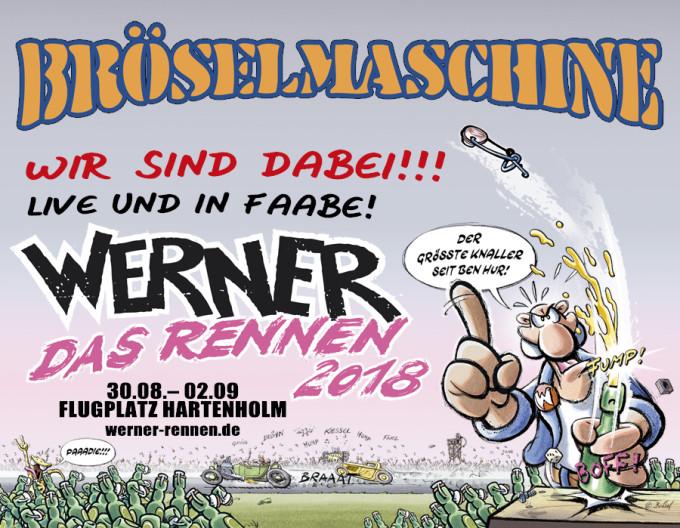 http://www.mig-music.de/wp-content/uploads/2017/12/Broesel_Ankuendigung_WernerRennen_900px.jpg