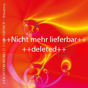 http://www.mig-music.de/wp-content/uploads/2017/12/CounterworldExperience-Fraktal300px72dpi_deleted1.png