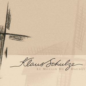 http://www.mig-music.de/wp-content/uploads/2017/12/KlausSchulze-LeMoulinDeDaudet-300px72dpi.png