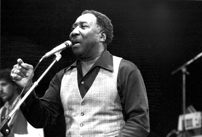 http://www.mig-music.de/wp-content/uploads/2017/12/MUDDY_WATERS_0341.jpg