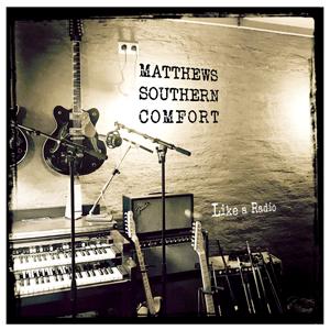 http://www.mig-music.de/wp-content/uploads/2017/12/MatthewsSouthernComfort_LikeARadio_300px72dpi.png
