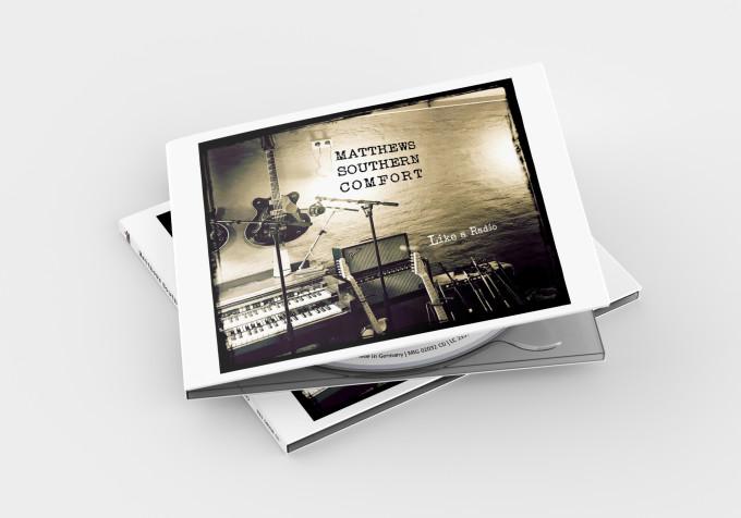 http://www.mig-music.de/wp-content/uploads/2017/12/MatthewsSouthernComfort_LikeARadio_Packshot_2000px72dpi.jpg