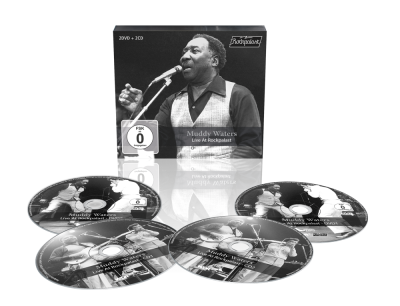 http://www.mig-music.de/wp-content/uploads/2017/12/MuddyWaters_Packshot_2CD-2DVD.png