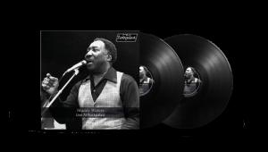 MuddyWaters_Packshot_Vinyl