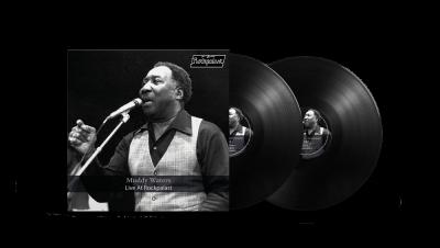 http://www.mig-music.de/wp-content/uploads/2017/12/MuddyWaters_Packshot_Vinyl.png