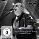 http://www.mig-music.de/wp-content/uploads/2018/01/EdgarBroughtonBand_LiveAtRockpalast300px72dpi.png