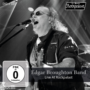 http://www.mig-music.de/wp-content/uploads/2018/01/EdgarBroughtonBand_LiveAtRockpalast300px72dpi.png