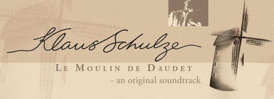 KSchulze_MoulinSlider