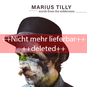 http://www.mig-music.de/wp-content/uploads/2018/01/MariusTilly_WordsFromTheWilderness_300px72dpi_deleted1.png