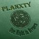 http://www.mig-music.de/wp-content/uploads/2018/01/Planxty-OneNightInBremen_300px.png