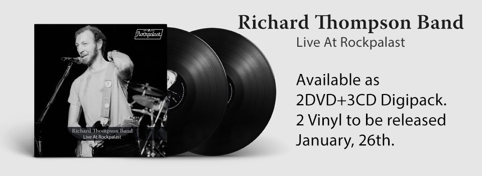 RichardThompson_2Vinyl_Slider