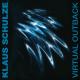 http://www.mig-music.de/wp-content/uploads/2018/02/KlausSchulze_VirtualOutback300px72dpi.png