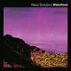 http://www.mig-music.de/wp-content/uploads/2018/02/KlausSchulzesWahnfried-TranceAppeal_300px72dpi.png