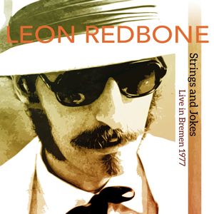 http://www.mig-music.de/wp-content/uploads/2018/02/LeonRedbone-StringsAndJokes_300px72dpi.png