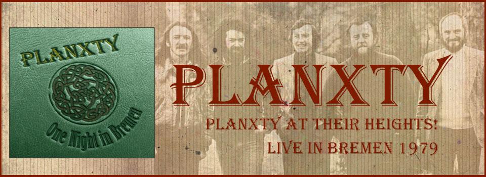 Planxty_Slider_Standbild
