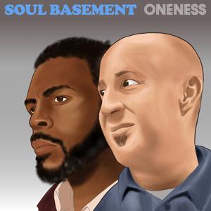 Soul Basement