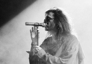 1990_The_Mission_011_1000px