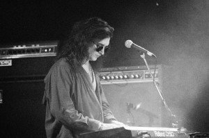 1990_The_Mission_023_1000px