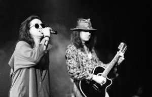1990_The_Mission_041_1000px