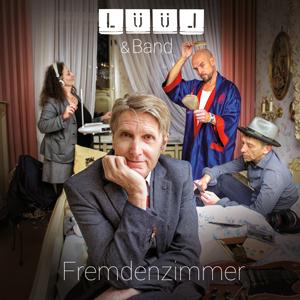 http://www.mig-music.de/wp-content/uploads/2018/03/Luul_Fremdenzimmer_CD_300px72dpi.png