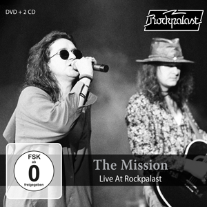 http://www.mig-music.de/wp-content/uploads/2018/03/TheMission-LiveAtRockpalast_300px72dpi.png