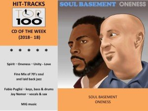 Soul Basement_Hit-Tracks