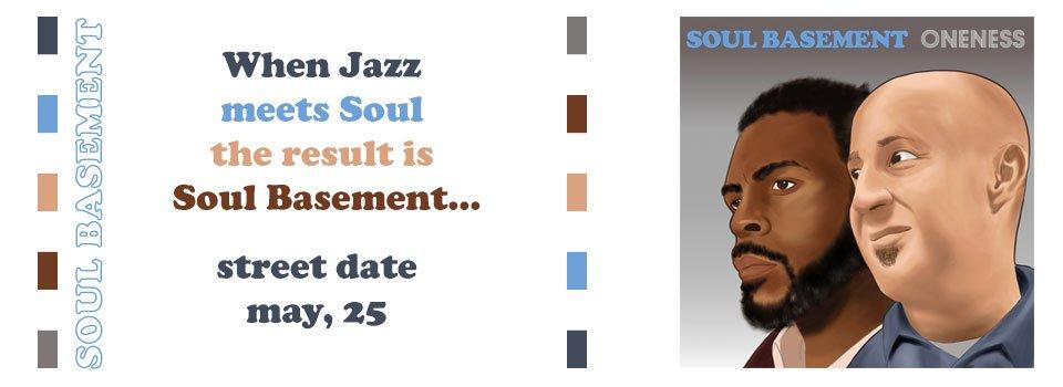 SoulBasement_Slider_Standbild