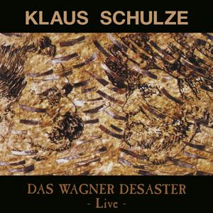 http://www.mig-music.de/wp-content/uploads/2018/05/KlausSchulze_DasWagnerDesaster300px72dpi.png