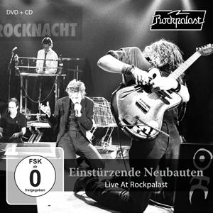 http://www.mig-music.de/wp-content/uploads/2018/06/EinstuerzendeNeubauten_LiveAtRockpalastCD-DVD_300px72dp.png