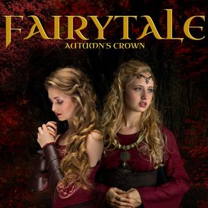 http://www.mig-music.de/wp-content/uploads/2018/06/Fairytale-AutumnsCrown-300px72dpi.png