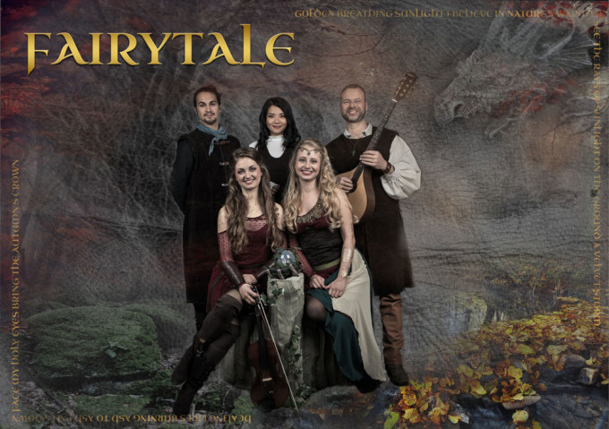 http://www.mig-music.de/wp-content/uploads/2018/06/Fairytale_2018_1000px.jpg