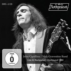http://www.mig-music.de/wp-content/uploads/2018/07/JohnCipollina_LiveAtRockpalast_300px72dpi.png
