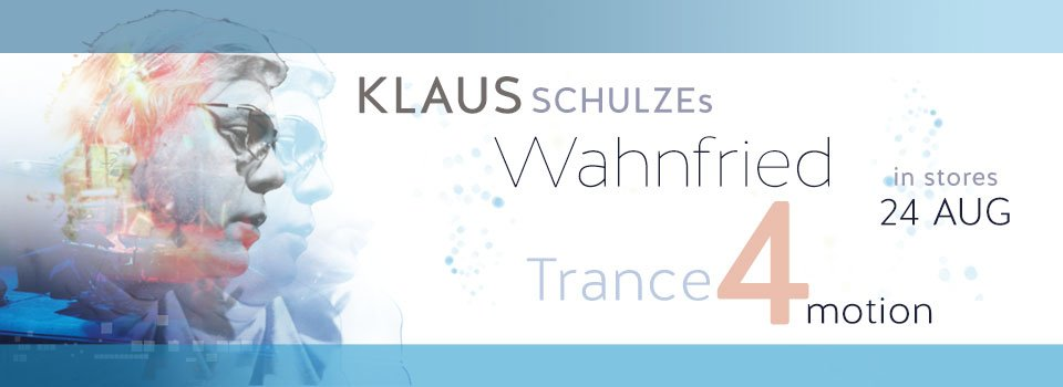KS_Trance4Motion_Slider_Standbild2018